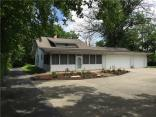 6790 E 10th St, Indianapolis, IN 46219