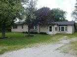 11039 N State Road 9, Fountaintown, IN 46130