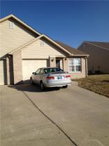 1064 Wild Ivy Trail, Franklin, IN 46131