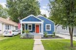 5119 Ralston Avenue, Indianapolis, IN 46205