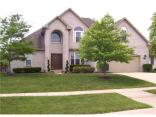 7219 Sunset Point Dr, Indianapolis, IN 46259