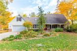 3559 Lakewood Drive, Greenfield, IN 46140