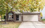 8838 Turin Court, Fishers, IN 46038