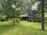 6481 West 100 N, Greenfield, IN 46140