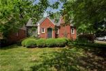 5950 Guilford Avenue, Indianapolis, IN 46220