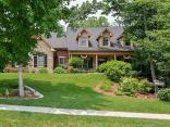 6840 Royal Oakland Way, Indianapolis, IN 46236