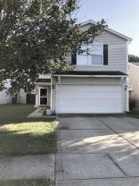 10945 Walnut Grove, Camby, IN 46113