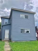 1041 South East Street<br />Indianapolis, IN 46225