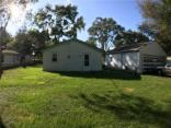 635 North Willow Street, Ingalls, IN 46048