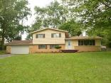 3526 Woodale Rd, Indianapolis, IN 46234