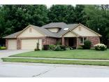 8838 Admirals Bay Dr, Indianapolis, IN 46236