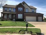 4463 Diamond Ridge, Greenwood, IN 46143