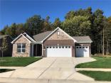 1687 Foudray S Circle, Avon, IN 46123