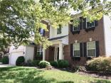11807 Weathered Edge Drive, Fishers, IN 46037
