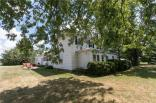 28345 Ditch Road, Sheridan, IN 46069