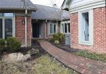 9472 Tamarack Drive<br />Indianapolis, IN 46260