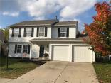 8890 Harrison Parkway, Fishers, IN 46038