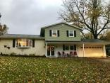 4305 East Maple Manor Parkway, Muncie, IN 47302