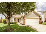 13238 Westwood Lane, Fishers, IN 46038