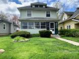 4232 Sunset Avenue, Indianapolis, IN 46208