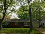 3919 Kivet Court, Indianapolis, IN 46235