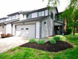 8207 Shorewalk Drive, Indianapolis, IN 46236