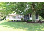 819 Southeast Beverly  Cove, Greensburg, IN 47240