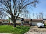 966 Apple Valley Road, Greenwood, IN 46142