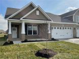 253 S Mcrae Way, Greenwood, IN 46143