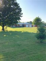 9350 Cash Road, Martinsville, IN 46151