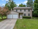 4430 N Owl Court, Indianapolis, IN 46268