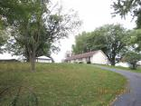 7422 South 575 W, Morgantown, IN 46160