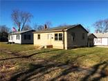 1508 East College Street, Crawfordsville, IN 47933
