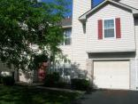 6044  Wildcat  Drive, Indianapolis, IN 46203