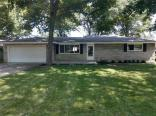 3808 North Linden Street, Muncie, IN 47304