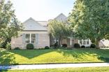 13369 Red Hawk Drive, Fishers, IN 46037