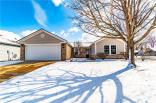 10455 E Alderwood Court, Fishers, IN 46038