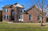 12584 Largo Drive, Fishers, IN 46037
