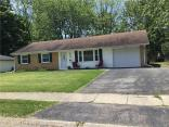 1940 Fairhaven Drive, Indianapolis, IN 46229