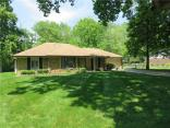 200 Chestnut Drive, Greenwood, IN 46142