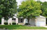 12450 Doe Lane, Indianapolis, IN 46236