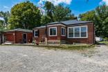 2856 South Post Road, Indianapolis, IN 46239