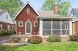 6124 Haverford Avenue, Indianapolis, IN 46220