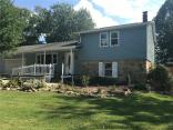 1945 Plantation Lane, Martinsville, IN 46151