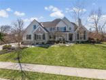 3811 Flowing Water Way, Westfield, IN 46062