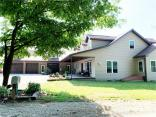 191 North 875 E., Rockville, IN 47872