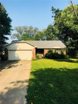 1579 Demaree Road, Greenwood, IN 46143