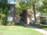 4331  8 Village Parkway W Circle, Indianapolis, IN 46254