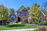 6530 Oak Hollow Circle, Indianapolis, IN 46236