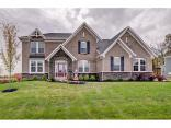 1069 Margate Drive<br />Greenwood, IN 46143